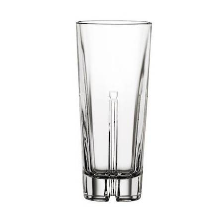 Havanna Long Drink Glass Set of 4