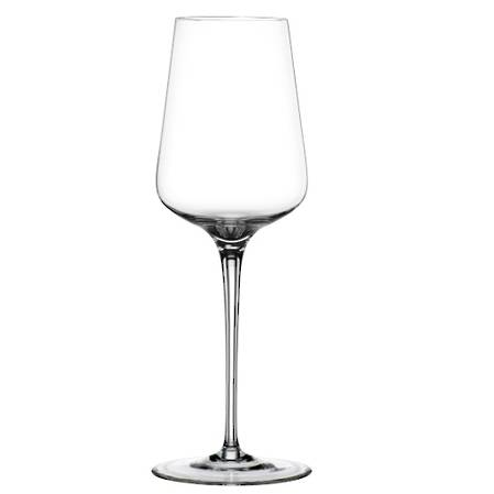Hybrid White Wine 12 Pack