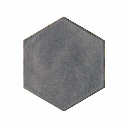 Studio Grey Tile/Coaster Charcoal