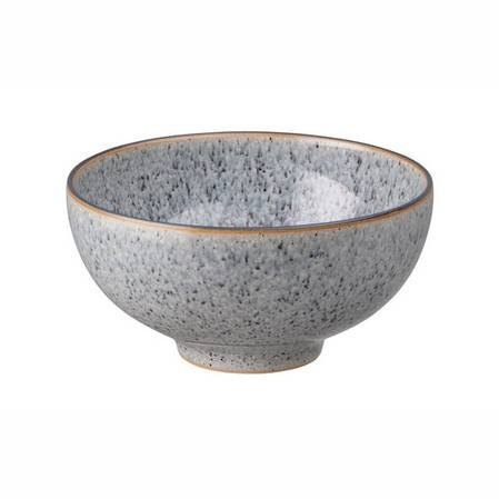 Studio Grey Rice Bowl Grey