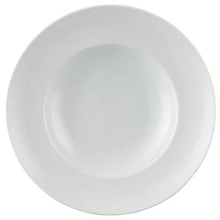Sunny Day / Amici Pasta Plate / Bowl