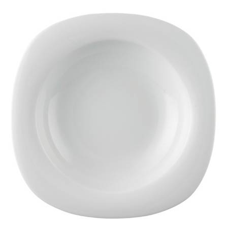 Suomi New Generation Soup Plate
