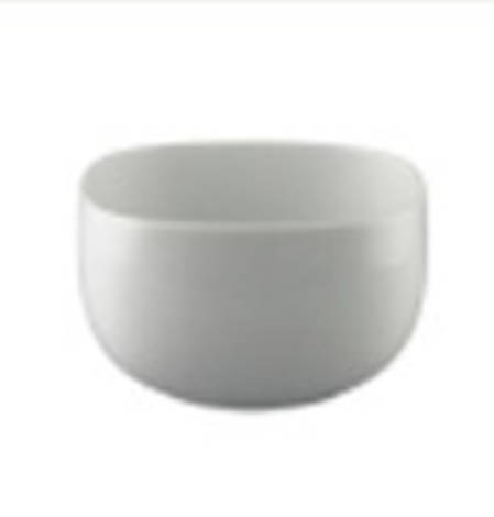 Suomi Serving Bowls - Asstd Sizes