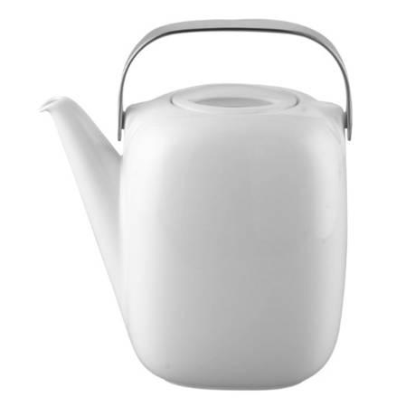 Suomi Coffee Pot
