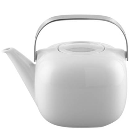 Suomi Tea Pot