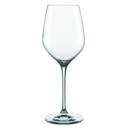 Superiore Bordeaux wine glass