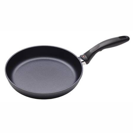 Swiss Diamond Fry Pan 24cm