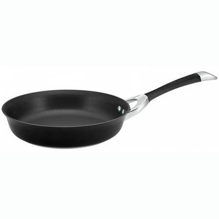 Symmetry Open French Skillet 30.5cm