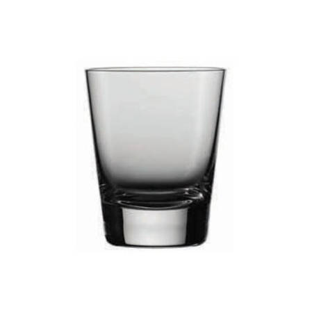 Tossa Whiskey Glass Set of 6