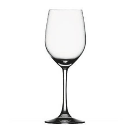 Vino Grande White Wine Glass Set of 6