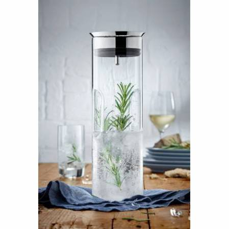 WMF Motion Water Carafe