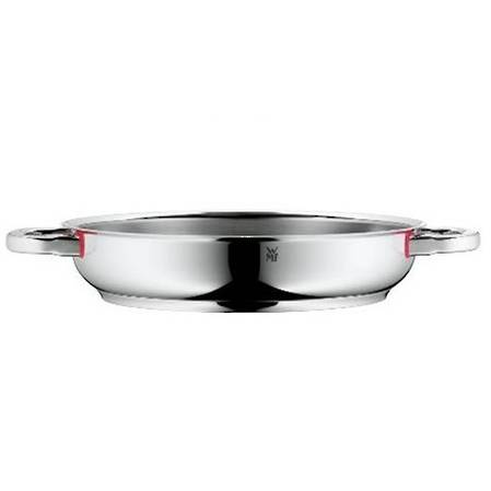 WMF Premium 1 Cool Oven Pan