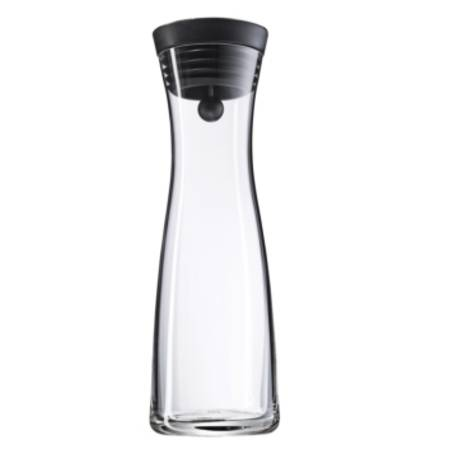 WMF Water Carafe Large