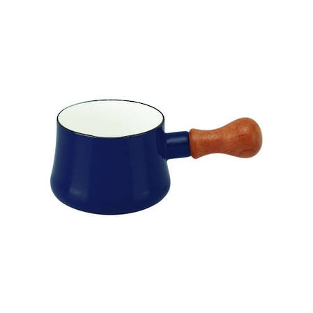 Kobenstyle Sauce Pot Blue