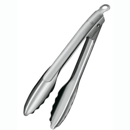 Rosle Locking Tongs - Two sizes