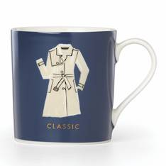 things we love mug classic