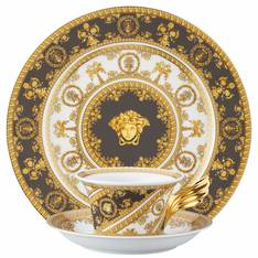 Versace 25 Years I Love Baroque L.E. range