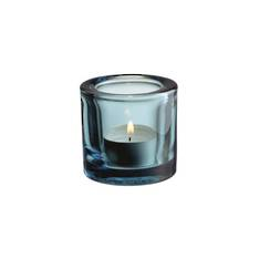 Kivi Votive Sea Blue