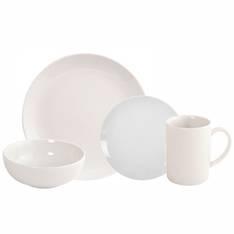 the studio of tableware dinnerware  sc 1 st  pqpshome.tk & Cheap Dinner Set Nz. 85 best patterns patterns patterns images on ...