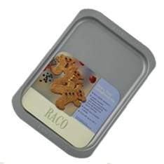 Raco Baking Tray