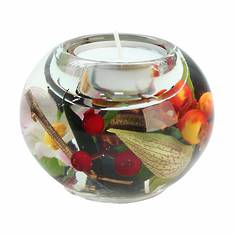 Dreamlight Birds Paradise Merur Tealight