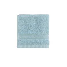 Selene Face Cloth Blue