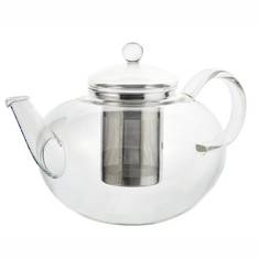 Cambridge Infuser Teapot