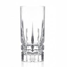 Carrara Highball Tumbler