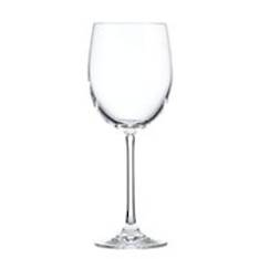 Tuscany Chardonnay Wine Glasses