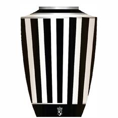 Chateau Von Hohenzollern Limited Edition Stripes Vase
