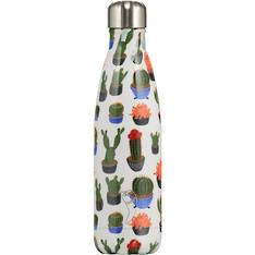 Chilly's Insulated Bottle Cactus 500ml