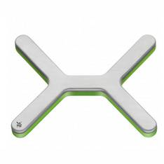 Chromozone Trivet / Pot Stand Green