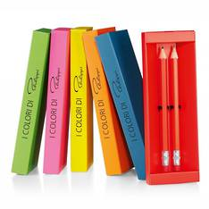 Colori Pencil Set