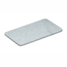 Zassenhaus Granite Cutting Board