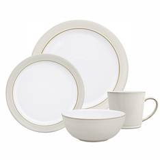 Canvas Dinner Set 16 Piece