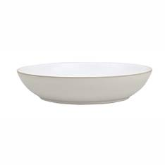 Canvas Pasta Bowl Set of 4