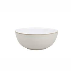 Canvas Soup / Cereal Bowl