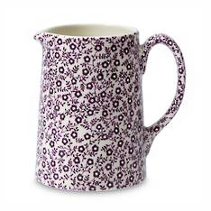 Felicity Mulberry Mini Tankard
