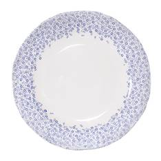 Felicity Lunch Plate