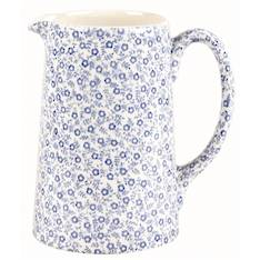 Felicity Tankard Jugs - Assorted Sizes