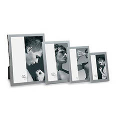 David Photoframes - Assorted Sizes