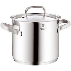 Gourmet Plus Stock Pot