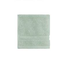 Selene Face Cloth Green