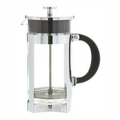 Boston Coffee Press 8 cup