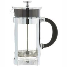 Boston Coffee Press 3 cup