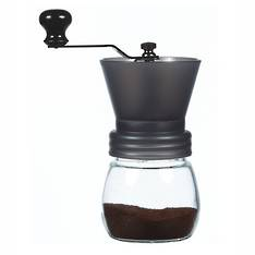 Bremen Burr Coffee Grinder