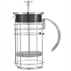 Madrid Coffee Press Large 12 Cup