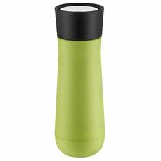 Impulse Insulated Mug Lime