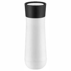 Impulse Insulated Mug White