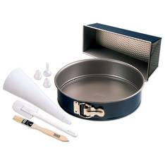 Kaiser 3 Piece Baking Starter Set